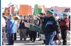 ST. URHO'S DAY PARADE