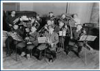 YOUTH ORCHESTRA 1927